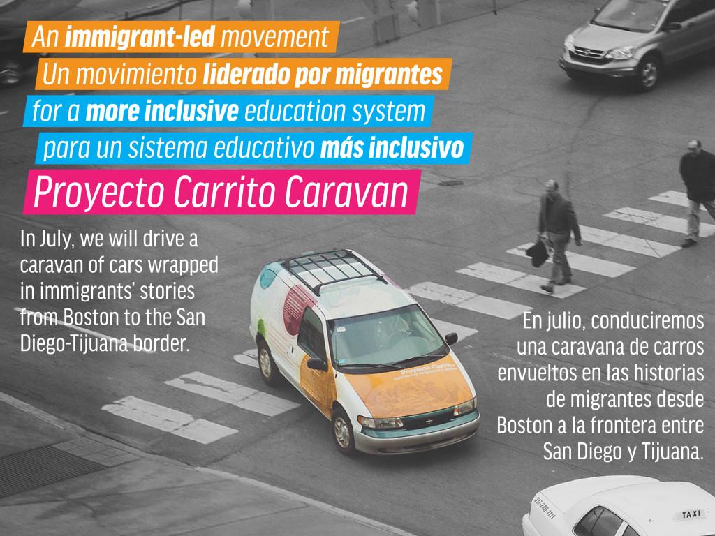 carrito-ymca-slide-01