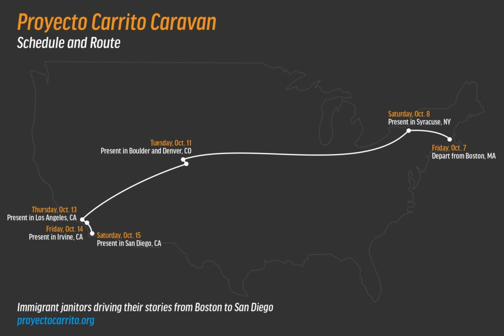 caravan-map-web-high