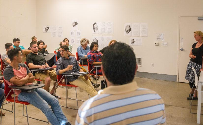 Proyecto Carrito Caravan, Day 7